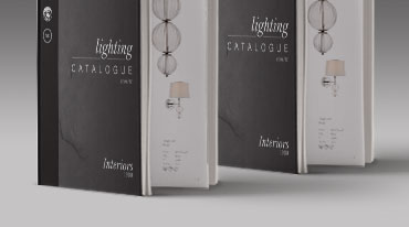 Catalogue-Download_Interiors