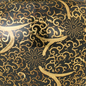 Japanese Scroll_Zoomed