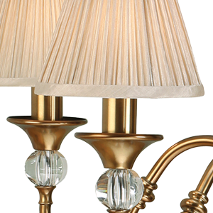 Polina antique brass_Zoomed_white