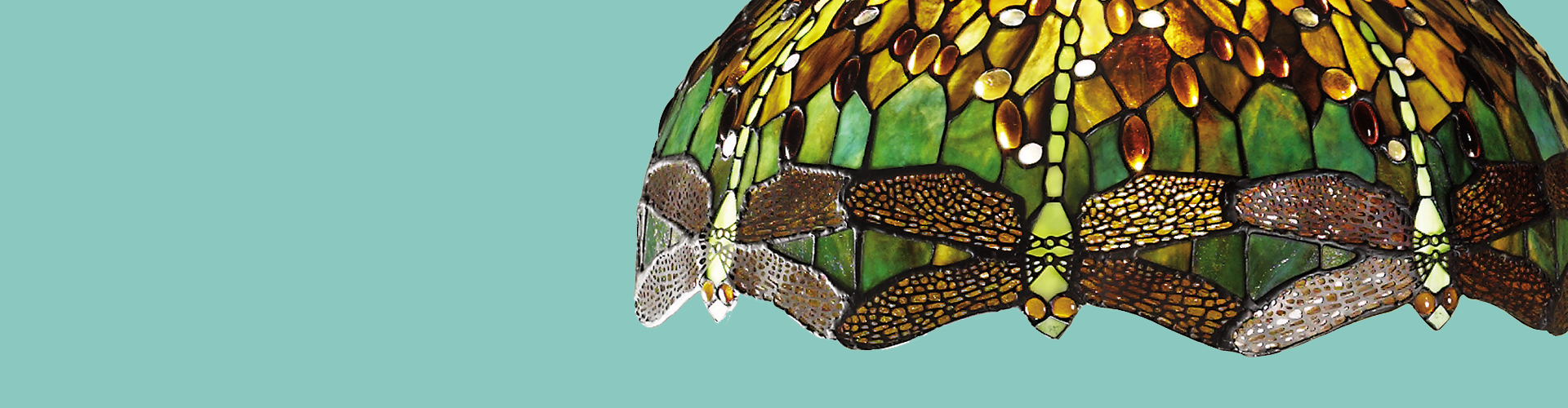 Dragonfly green_Range_Header_Banners_size