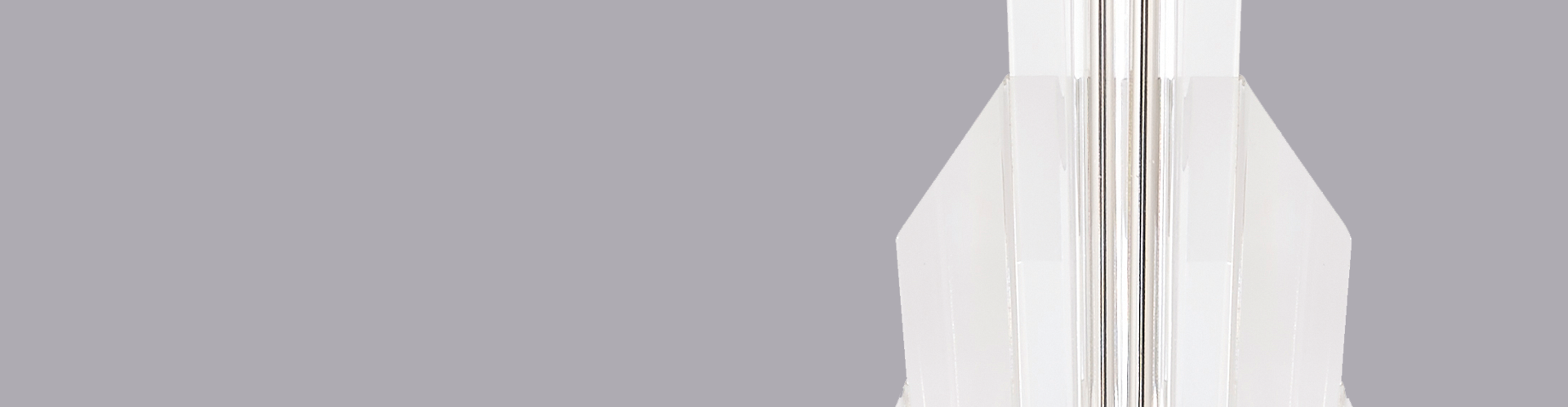 Gatsby_Header_Banners_size